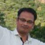 Himmat Prajapati - MAnager -Amneal Pharmaceuticals