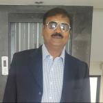 Shekhar Narayan( MD- Shambhavi Impex)