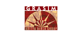 _0006_adityabirlagroup