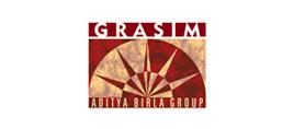 _0006_adityabirlagroup