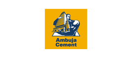 _0007_ambuja-cement