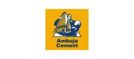 _0007_ambuja-cement