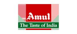 _0008_Amul