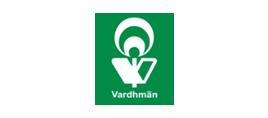 _0010_vardhman