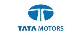 _0011_tata-motors