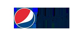 _0012_Pepsi