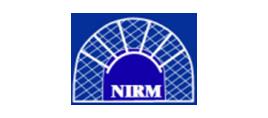 _0013_nirm