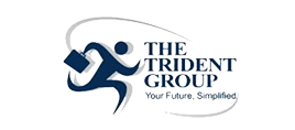 _0018_thetridentgroup