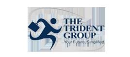 _0018_thetridentgroup