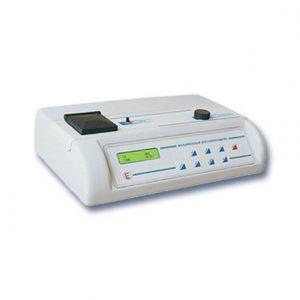 model-1305Nw