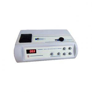 mopel-301-302