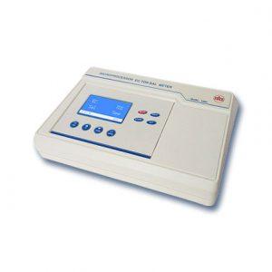 model-1602Nw